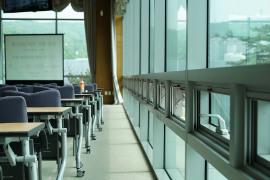 small office windows