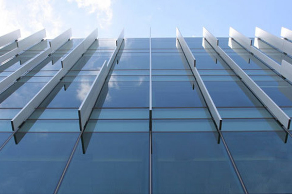 About Glazing