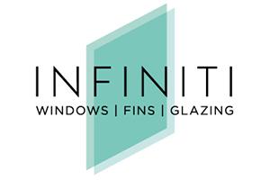 Infiniti uPVC